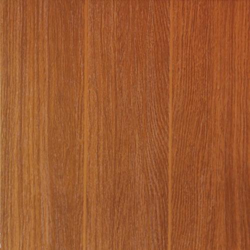 Maderahd imagui for Papel imitacion madera para muebles