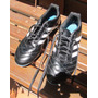 Botines De Football Adidas