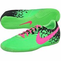 Championes De Futbol Nike