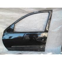 Puerta Chevrolet Corsa, Delantera Izquierda