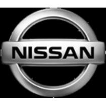 Funda Protectora Para Nissan March Tida