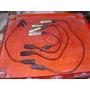 Cable Distribuidor Motor Auto Camioneta Accesorios Repuestos