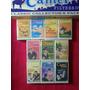 Camel Carton Y 10 Cajillas Originales, Vacias,coleccionistas