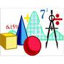 Calculo, Algebra, Matematicas, Fisica, Contabilidad Prado