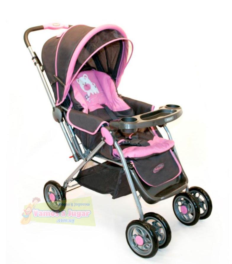 Modelos de coches para beb s imagui for Coches para bebes
