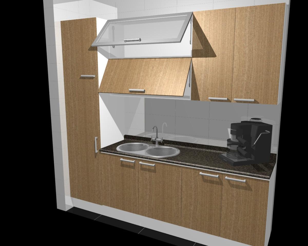 Muebles a reos de cocina imagui for Muebles aereos para cocina