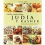 Cocina Tradicional Judía Y Kasher - Marlena Spieler