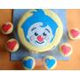 Torta + 12 Cupcakes! Artesanales - Cumpleaños Y Eventos