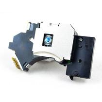 Cambio De Óptico/laser Para Playstation 2 Mister Games