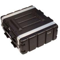 Ultimate Rack Case Plastico Potencias 4u Ur-4l Anvil Musicos