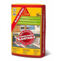 Bindafix Impermeable 25kg - Adhesivo / Pegamento De Cerámica