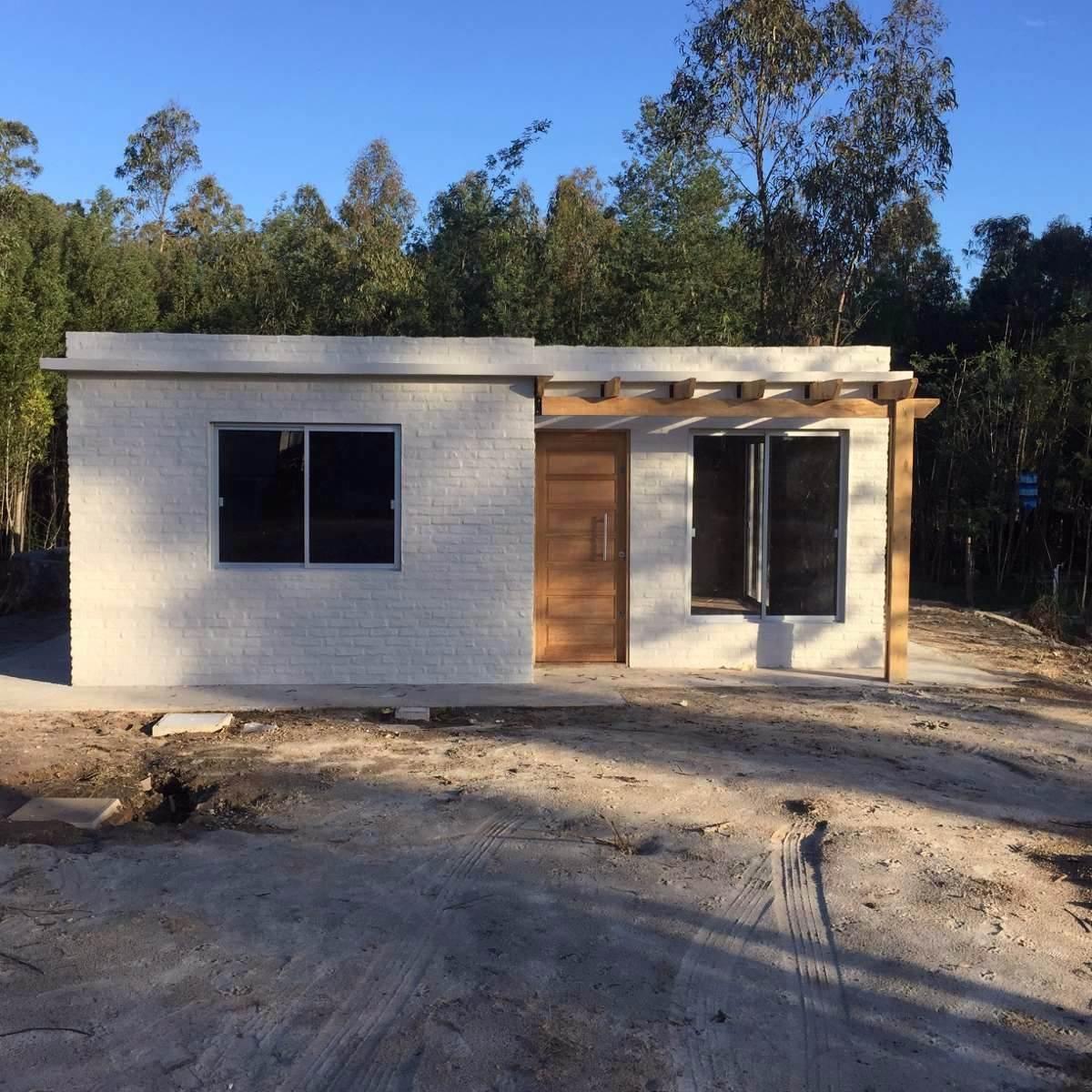 Construccion de casas en ladrillo bolseado y plancha 19 - Precios de ladrillos para construccion ...