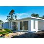 Isopanel Casas Oficinas Galpones Locales Comerciales