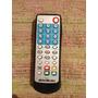 Control Remoto Tv-fm Avermedia Rm-f5 Se Entrega Probado.