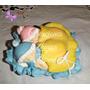 C.zhinna Souvenirs Bebes Gemelos Mellizos