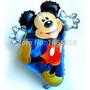 Globo De 36 Mickey