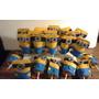 Dia Del Niño Minions Porta Chupetin