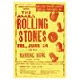 Chapas Retro Publicidad Antigua Peliculas Rolling Stone
