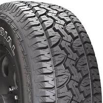 Cubierta 235/75/15 At3 Camioneta Balanceada Neumático