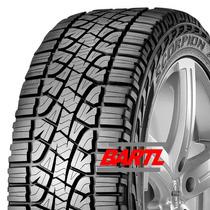 Cubierta 205/65/15 Pirelli Camioneta Balanceada Neumático