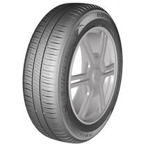 Cubierta De Auto Michelin 205/65 R15 94h