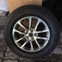 Ruedas 265/60 18 Michelin Made Usa Cero Km Cubiertas