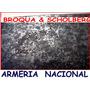 Cuchilla Cuchillo Armeria Nacional