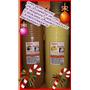 Brushing Progresivo+shampo Y Acondicionador S/sodio De Regal