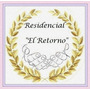 Residencial, Casa De Salud El Retorno Atendida Por Su Dueña