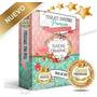 Kit Imprimible Premium - Candy Bar ¡¡ N U E V O!!! + Regalos