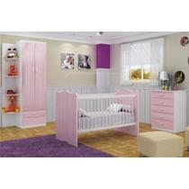 Juego Dormitorio Infantil, Precio Oferta!!!