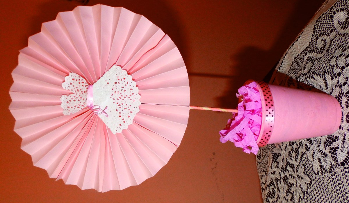 Arreglos florales centros de mesa boda 15 aos economicos - Centros de mesa para cumpleanos ...