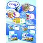 Helados Icemax