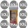 Cera Roll-on Cartucho Quickdepil Depilacion Profesional Saul