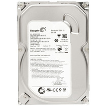 Disco Duro 250 Gb Sata 7200 Rpm - Importador - Imbatible !!!