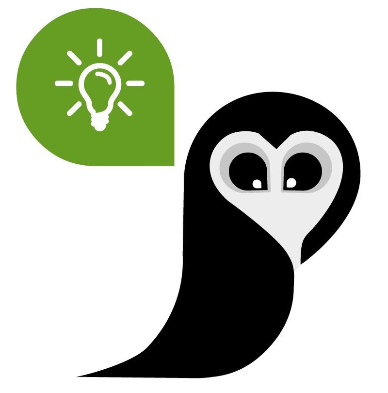 Logotipos - Empresas de diseno ...