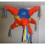 Piñatas Con El Personaje O Motivo De Tu Fiesta!!!