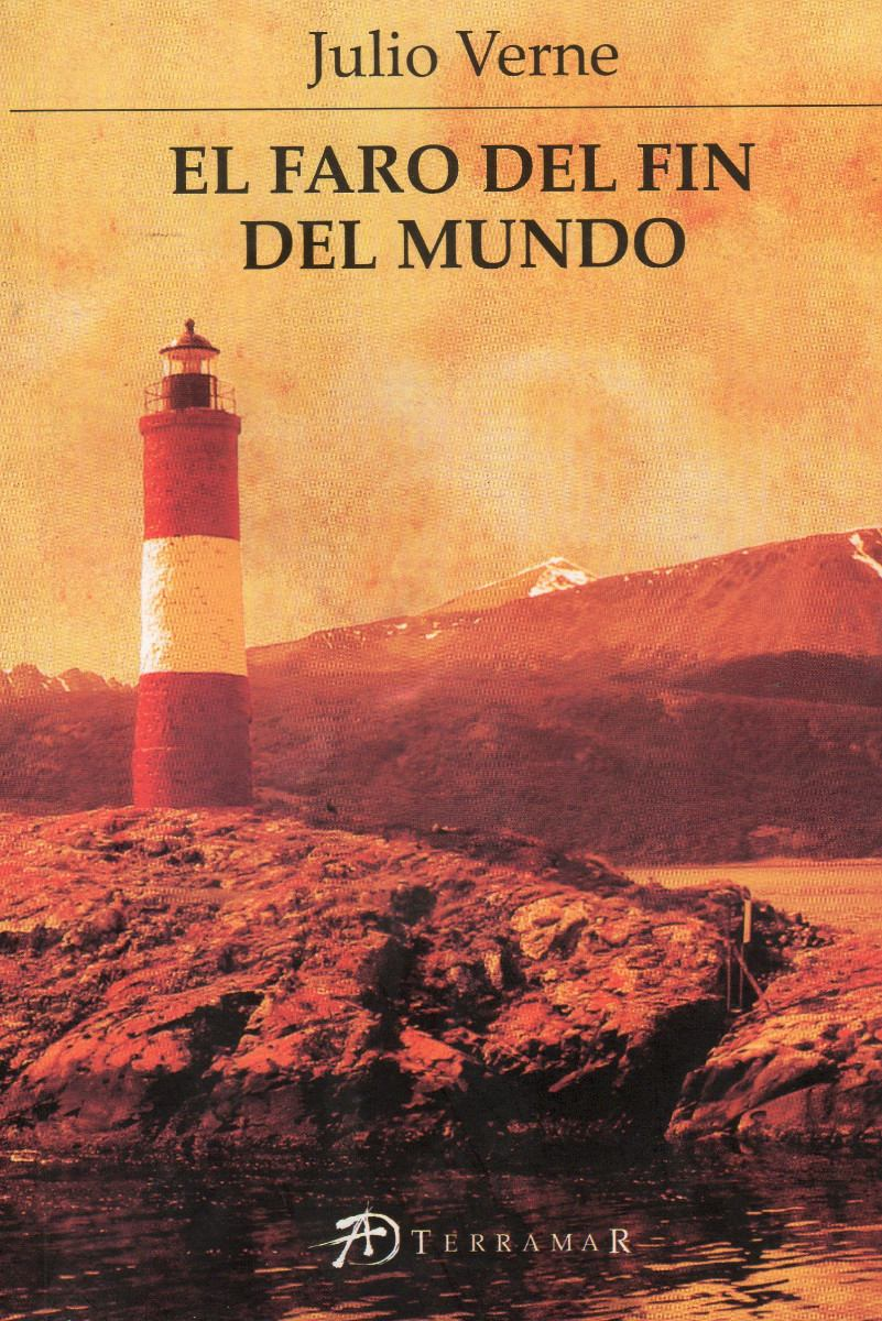el-faro-del-fin-del-mundo-julio-verne-1778-MLU4012978840_032013-F.jpg