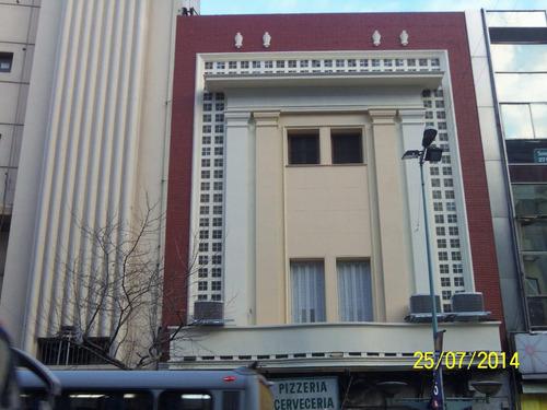 Empresa De Pintura,mantenimiento,casas,edificios,int Y Ext.