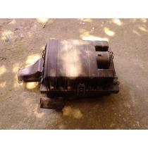 Porta Filtro De Aire Fiat Pemio/uno Completo.