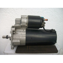 Vw Arranques Para Motores 1.6 Diesel Sin Trompa