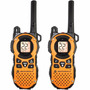 Walkie Talkie Motorola Mt350r