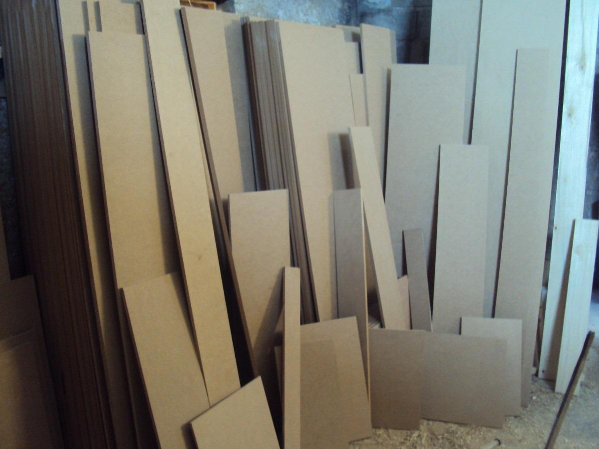 enmdfparaplacaresmueblesdecocina5417  Muebles Para Baño Tigre