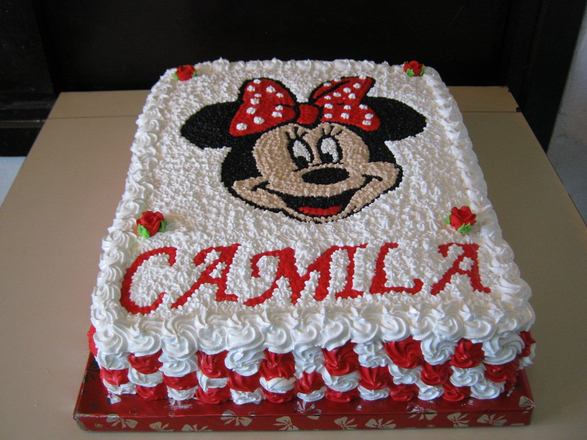 Pasteles tortas para cake ideas and designs - Ideas de cumpleanos ...