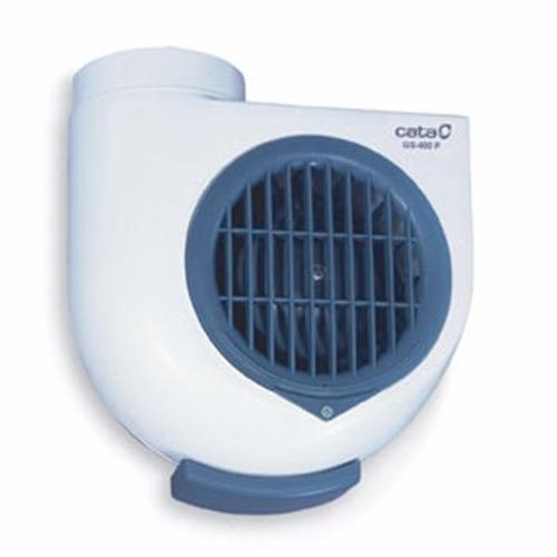 Extractor De Aire Para Baño Lowes:Extractor De Aire Baño O Cocina Mod Gs400p Cata Españoles – $ 3900