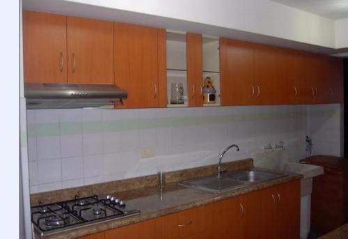 Fabricacion Muebles De Cocinas , Granutos , Pileta Silestone  $ 200
