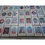 Colección Cajas De Fósforos Rusos Completa Para Entendidos