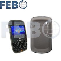 Funda Protector Tpu Para Blackberry Curve 8520 8530 9300