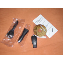 Gps Usb Dongle 3 -1