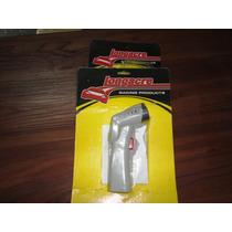 Longacre Pirometro Laser (usa) Competicion Etc
